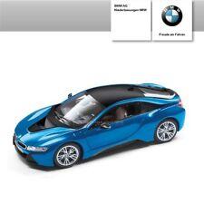 BMW Modellautos, - LKWs & -Busse aus Kunststoff im Maßstab 1:18