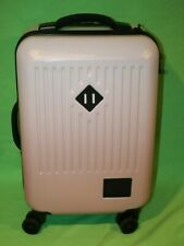 Herschel Supply Co. Small Carry On Luggage Bag EXCELLENT CONDITION