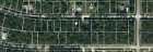 Land For Sale Mississippi Near Beach