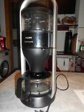 Philips 5408 Cafe Gourmet Kaffeeautomat / Filtermaschine