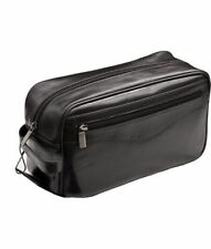 Men s Toiletry Bag   eBay 0ef40e2e3c