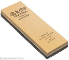 Global Medium Grade Ceramic Knife Sharpening Sharpener Whetstone 1000 Grit M5/OM