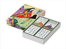 New Year's Play Card Game  Nintendo Hyakunin Isshu Karuta Japan Free Shipping