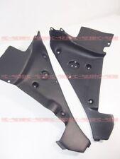 Inner Fairing Parts For Honda CBR900 RR 900RR CBR 919 Fireblade 98 99 Black #m8