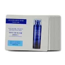 [Sample][Missha] Super Aqua Ultra Water-Full Intensive Serum x 10PCS