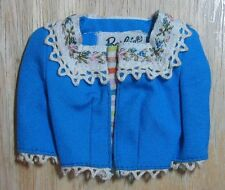 Barbie In Holland #823 Blouse