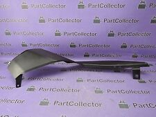 USED DERBI GPR 50/125 GILERA RCR SMT SC RIGHT FUEL TANK COVER PANEL 00H04411771