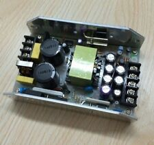 350W Switching Power Supply 48V 6.5A / 12V 2A Dual-output for Power Amplifier