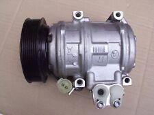 Land Rover Air Conditioning Compressor for 4.0 V8 Defender Discovery RRC BTR5750