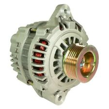 New Alternator For Isuzu Rodeo V6 3.2L 3.5L 1999-2004 8972043321 8973553400 (Fits: More than one vehicle)