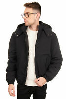 Armani Jeans Size 36 Lightweight Down Jacket Spring Coat NEW Garbadine $495