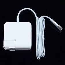 "NEW 60W AC Power Adapter Charger for 13"" Apple Macbook Pro A1278 2009-2011"