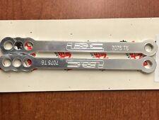 2001-2004 Suzuki GSX-R 600 750 1000 Yana Shiki Lowering Link Dog Bone 652365