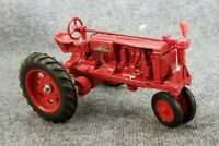 VINTAGE ERTL ANTIQUE FARMALL  DIECAST 1:16 SCALE MADE IN USA