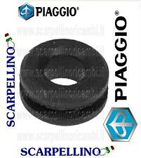 GOMMINO PASSACAVO PARACALORE APRILIA GILERA PIAGGIO VESPA -RUBBER CABLE- 487665