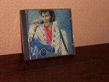 L'AMERICA DEL ROCK-CD-25 BRANI AUTORI VARI-LA REPUBBLICA-MUSICA