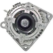 Alternator AUTOZONE/DURALAST-MPA 14007