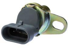 ACDelco 213-701 GM Original Equipment Engine Camshaft Position Sensor