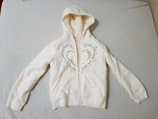 Children's Place Fleece Jacket