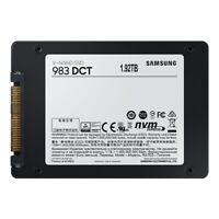 NEW Samsung PM983 DCT 1.92TB U.2 NVMe Enterprise 2TB SSD MZ-QLB1T9NE w/ warranty