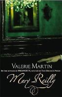 Mary Reilly by Valerie Martin, Acceptable Used Book (Paperback) FREE & FAST Deli