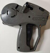 Monarch Paxar 1130 Single Line Pricing Label Gun 6 Digit Avery Dennison