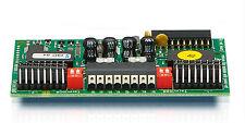 Auerswald Erweiterungsmodul Compact 2isdn-modul 90631