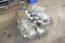 1977 Honda CB550F Super Sport SOHC HM664-1. Engine motor for parts