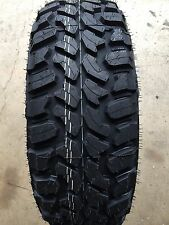 1 X 265/75R16 INCH ROADMARCH TYRE POWERROVER MUD 123/120Q