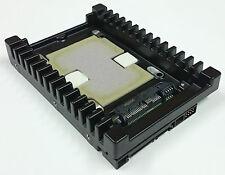 """WD IcePack Festplattenkühler Caddy für 2,5"""" HDD SSD 2061-771665 3,5"""" WDXX00HLHX"""