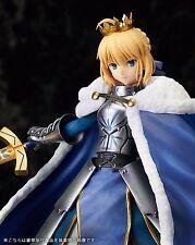Fate/Grand Order Saber Arturia Pendragon 1/7 Scale Figure (Deluxe Edition) US