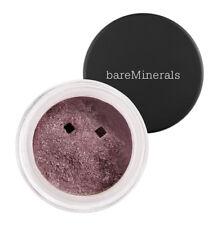 bareMinerals Cranberry Shimmer EYECOLOR Eye Colour Eyeshadow MERRYMAKE 0.57g