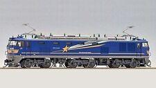 New Tomix Ho Gauge Ho-140 EF510-500 (Hokutosei Color) From Japan