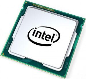 Intel Xeon E5-1650 v4 3.6Ghz 6 Core LGA2011-3 CPU Processor SR2P7