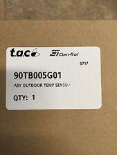 """Comtrol 90TB005G01 Outdoor Temp Sensors """"New"""""""
