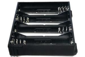 Kwikset Smartcode Battery Pack Holder 909 910 911 912 925 Part 83307