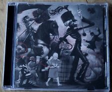 My Chemical Romance - The Black Parade - A Fine Copy