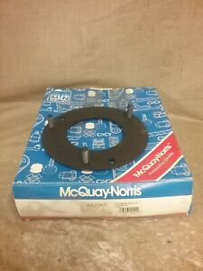 New McQuay-Norris Camber Kit AA2965