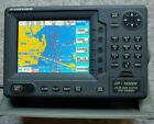 Furuno GP-1650DF Chart Plotter Navigation GPS Parts/Repair **FREE SHIPPING**
