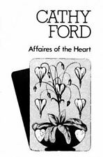 Affaires of the Heart