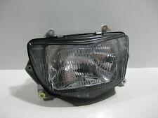 Scheinwerfer Lampe Leuchte Licht Honda CBR 600 F, PC31, 95-96