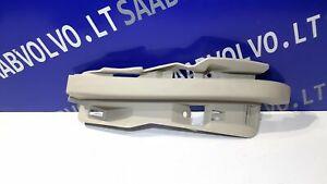 VOLVO XC60 Left Side Glove Box Support 1286178 2011 11830271