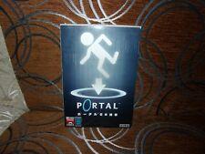 Portal - Japanese Box Edition PC