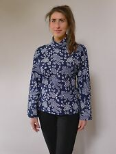 Unbranded 1990s Vintage Outerwear Coats & Jackets for Women
