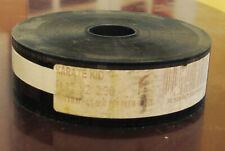 Karate Kid original 35mm trailer