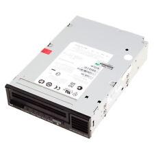 HP LTO-5 Ultrium 3000 Bandlaufwerk // BRSLA-0904-DC #EH957B