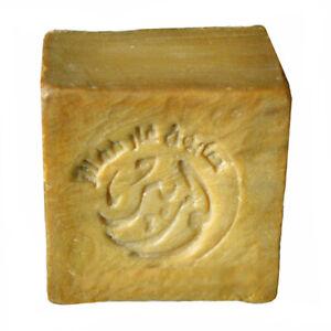 ALEPP0 Soaps Handmade in Alepp0 - 5% Laurel Oil & 95% Olive Oil