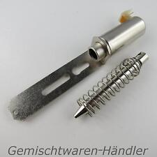 Zugmagnet CII/A1464 Elektromagnet 12 V- / 2,6 A 30 Watt 10% Zug Magnet Arduino