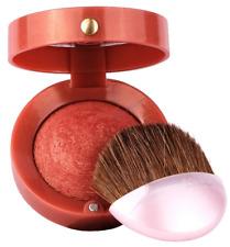 Bourjois Blush Little Round Pots - UK SELLER*