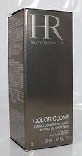 HR Helena Rubinstein Color Clone perfect complexion creator 30 ml 12/14/20/23/24